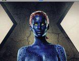 Dos TV Spots y nuevos pósters de 'X-Men: Días del futuro pasado'