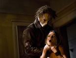 'Halloween 3D' será una secuela de 'H2: Halloween 2' de Rob Zombie