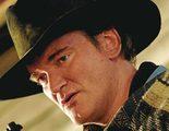 Aparece el póster oficial de la lectura del guion de 'The Hateful Eight', el proyecto maldito de Quentin Tarantino