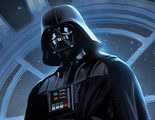 'The Ancient Fear', posible título provisional para 'Star Wars: Episodio VII'