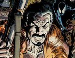 Kraven el Cazador, nuevo posible villano para 'The Amazing Spider-Man 3'