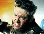 Todos los mutantes reunidos en una imagen promocional de 'X-Men: Días del futuro pasado'