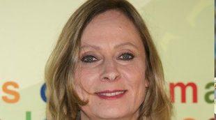 """Cécile Telerman, de 'Los ojos amarillos de los cocodrilos': """"Cuanto más se sabe, más consciente se es de lo que no se sabe"""""""