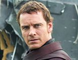 Las primeras impresiones de 'X-Men: Días del futuro pasado' no podían ser mejores