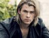 Chris Hemsworth podría protagonizar el reboot de 'Arma Letal'