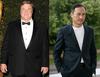 John Goodman y Ken Watanabe se unen al reparto de 'Transformers 4: La era de la extinción'