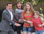 La familia Cooper tiene más que un mal día en el nuevo tráiler de 'Alexander and the Terrible, Horrible, No Good, Very Bad Day'