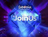 Eurovisión 2014 y el cine: una inesperada conexión