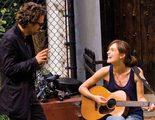 Keira Knightley y Mark Ruffalo, unidos por la música en el nuevo tráiler de 'Begin Again'