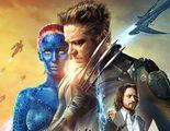 'Lobezno inmortal 2' y 'X-Men: Apocalypse' podrían llegar a ser rodadas juntas