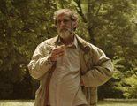 Primeras imágenes del rodaje de 'Negociador', lo nuevo de Borja Cobeaga