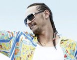 James Franco critica a 'Spring Breakers: The Second Coming' por no contar con el consentimiento de Harmony Korine