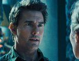 Tom Cruise y Emily Blunt entran en bucle en el tráiler extendido de 'Al filo del mañana'