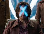'X-Men: Días del futuro pasado' presenta un balance positivo en sus primeras críticas