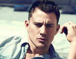 La productora de la saga 'X-Men' confirma que Channing Tatum interpretará a Gambito