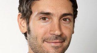 Muere el documentalista sueco Malik Bendjelloul a los 36 años, ganador del Oscar por 'Searching for Sugar Man'