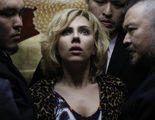 Scarlett Johansson se pone guerrera en el tráiler en castellano de 'Lucy'