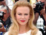'Grace de Mónaco' consigue un nuevo acuerdo de distribución norteamericana a pesar de no convencer en Cannes 2014