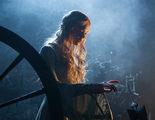 La princesa Aurora se pincha con el huso de una rueca en el nuevo clip de 'Maléfica'