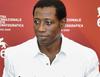 Wesley Snipes está interesando en la secuela de 'Los blancos no la saben meter'