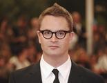 Nicolas Winding Refn negocia con Sony para dirigir la película de terror 'The Bringing'