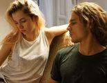 'Por un puñado de besos': Los jóvenes de la era Instagram
