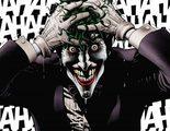 Una misteriosa imagen insinúa que el Joker podría aparecer en 'Batman vs. Superman'