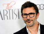 Michel Hazanavicius dirigirá la comedia 'Will' con Zach Galifianakis como protagonista