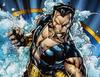 El superhéroe de Marvel 'Namor' podría llegar al cine de mano de Universal Pictures