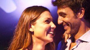 La adaptación española de la novela de Federico Moccia, 'Perdona si te llamo amor', estrena tráiler
