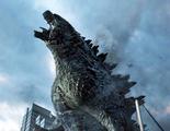 Los monstruos más grandes que han amenazado a la humanidad en el cine