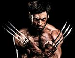 Hugh Jackman quiere continuar siendo Lobezno y no dejar 'X-Men'