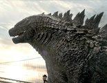 'Godzilla' arrasa en su estreno en Estados Unidos