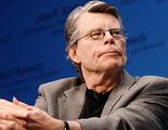 La novela de Stephen King 'El juego de Gerald' será adaptada al cine y dirigida por Mike Flanagan