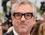Alfonso Cuarón negocia dirigir 'Animales fantásticos y dónde encontrarlos'