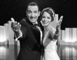 Aniversario eCartelera: Las películas que han hecho historia a lo largo de estos nueve años