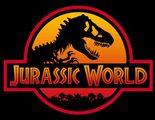 Nuevos detalles de la trama de 'Jurassic World'