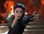 'X-Men: Días del futuro pasado': El poder de un momento