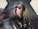 Evan Peters y Mercurio volverán a 'X-Men: Apocalypse'