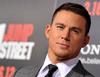 Channing Tatum habla sobre Gambito, su próximo personaje en 'X-Men: Apocalypse'