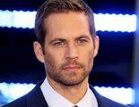 La muerte de Paul Walker podría costarle a 'Fast & Furious 7' 50 millones de dólares