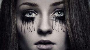 Tráiler de 'Mi otro yo', thriller psicológico dirigido por Isabel Coixet