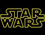 Gareth Edwards ('Godzilla') dirigirá el primer spin-off de 'Star Wars', con estreno previsto en diciembre de 2016