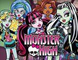 Universal pone fecha de estreno a 'Monster High' y a su próxima comedia para adultos