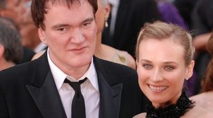 Quentin Tarantino baraja la posibilidad de una miniserie de 'Django desencadenado'