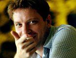 Gareth Edwards sigue siendo el director de 'Godzilla 2' a pesar del spin-off de 'Star Wars'