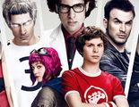 Frikis contra villanos: cinco películas donde los frikis se deben enfrentar a su némesis