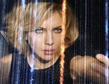 El estreno de 'Lucy' en Estados Unidos se adelanta al 25 de julio