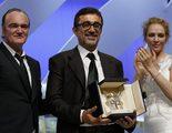 Palmarés Cannes 2014: La turca 'Winter Sleep' se lleva la Palma de Oro