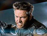 'X-Men: Días del futuro pasado' se impone en la taquilla del fin de semana del Memorial Day